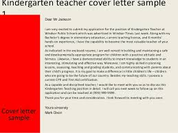 ESL  English as a Second Language Teacher Cover Letter Sample Cover Letter Templates