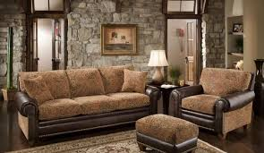 country style sofas and chairs tehranmix decoration