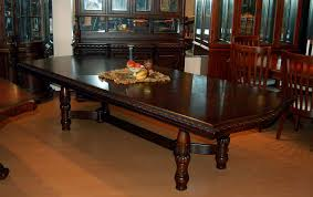 Steve Silver Dining Room Furniture Buy Antoinette Mahogany Dining Table By Steve Silver From Www