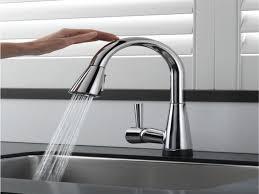faucet amazing touch2o kitchen faucet 2017 decor color ideas