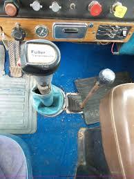 1975 kenworth w900 semi truck item l5821 sold may 18 ve