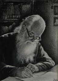 Pravoslavlje i ekumenizam - Page 13 Images?q=tbn:ANd9GcQCBQYMINEQkhpzSrhyWCdZU4BLsv05bYFNononpiGVa8NP0pa2qA