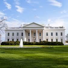 the obama white house youtube