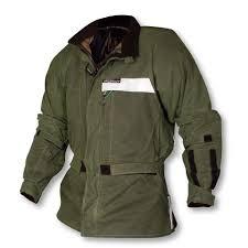 best motorcycle riding jacket falstaff motorcycle jacket aerostich motorcycle jackets suits