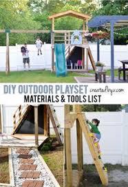 backyard playset home design ideas pinterest backyard