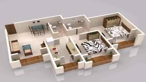 how to design a house floor plan online free youtube