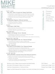 Resume Writers  free resume writer  free resume writers   template
