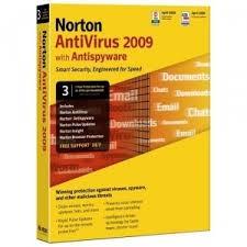Norton AntiVirus 2009 16.5.0.134 Images?q=tbn:ANd9GcQCDzSc04h5g2-dS7PY2Rbc7piE62eR3RtivJ95b_MK9EEf85Lu