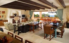 stunning beautiful interior design homes gallery awesome house