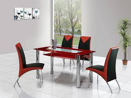Kitchen Furniture For Sale by Kitchen Alluring Kitchen Table And Chairs Wood Dining Table