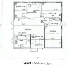 31 uganda simple small house floor plans house plans in uganda