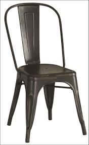metal chairs target comfortsuitesnewbern com