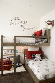 Double Bed For Girls by Best 10 L Shaped Bunk Beds Ideas On Pinterest L Shaped Beds