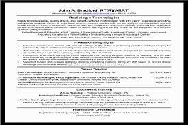 Sample Medical Technologist Resume by Medical Technologist Resume Research Plan Example
