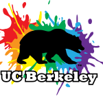 Writing the Personal Statement   Berkeley Graduate Division An error occurred