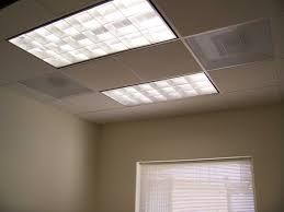 lowes kitchen ceiling light fixtures fluorescent lighting fluorescent light fixtures troubleshooting