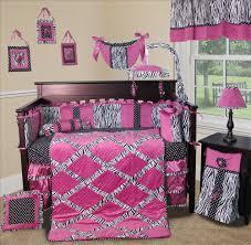girls bedroom fascinating baby girl zebra bedroom decoration astounding girl zebra bedroom decoration design ideas astonishing baby girl zebra bedroom decoration using pink