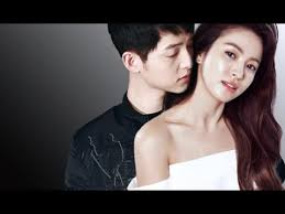 Fans have been waiting for any confirmation or information regarding the relationship status of Song Joong Ki and Song Hye Kyo  With all the rumors swirling     iTechPost