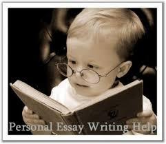 Trust vs mistrust erikson essays on abortion essays on trustessays on trust  plagiarism free best student bbgb