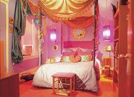 teenage bedroom decorating ideas with teen girls bedroom