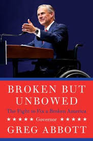 images about New Acquisitions on Pinterest   Executive     Pinterest The Republican governor of Texas describes the devastating accident that caused his paralysis  his achievements as Texas      longest serving attorney general