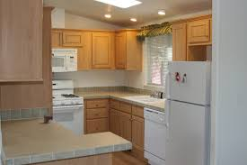 Kitchen Refacing Ideas by 28 Reface Kitchen Cabinets Cost Kitchen Cabinet Refacing