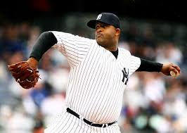 Would the Mets Call Sabathia If He Opts Out of Yanks Deal?