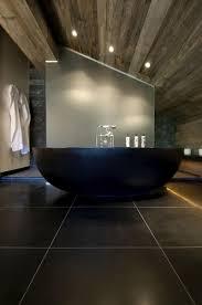 Natural Stone Bathroom Ideas 20 Amazing Bathroom Designs With Natural Stone Bathtub Rilane