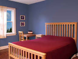 bedroom ideas warm colors to paint a dining room colors to