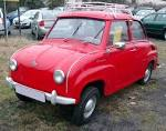 File:Goggomobil front 20071228.jpg - Wikimedia Commons - Downloadable