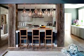 100 kitchen island columns mahogany wood dark roast