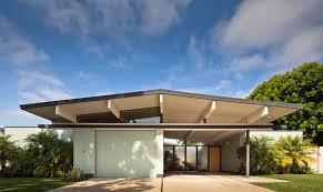 Eichler Homes Floor Plans Eichler Houses Mid Century Home