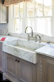 Granite Kitchen Sink Pros And Cons Latest Home Decor And Design - Granite kitchen sinks pros and cons