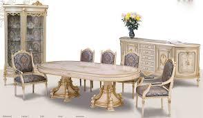 11 best of european made furniture venetian style credenza