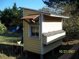 building a chicken house plans escortsea