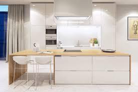 kitchen stunning modern kitchen interior small kitchen interior