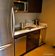 Vdara Panoramic Suite Floor Plan Las Vegas Citycenter U0027s Swanky Vdara Hotel The Smoking Nun