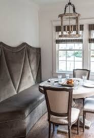 296 best dining on banquette images on pinterest dining nook