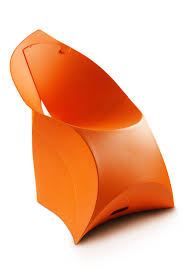 Chair Designer by 31 Best Our Products Images On Pinterest Designer Chair
