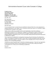 Cover letter scholarship phd Etusivu