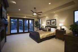 Mood Lighting Bedroom by Remodels U0026 Upgrades Ap Electric