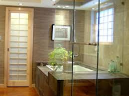 Bathroom Paint Designs Bathroom Paint Colors With Dark Cabinets Bathroom Trends 2017 2018