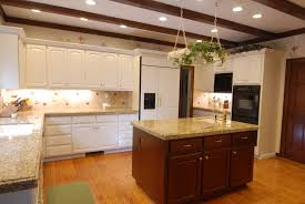 reface kitchen cabinets wood kitchen cabinet refinishing redecor