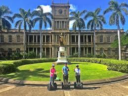 Map Of Waikiki The Top 10 Things To Do Near Ambassador Hotel Waikiki Honolulu