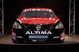 nissan altima 2013 gearbox 2013 nissan altima v8 supercar conceptcarz com