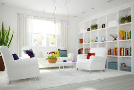 Interesting Kerala Style Home Interior Designs Home Appliance With - Indian home interior design