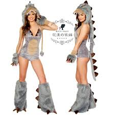 anime costumes for halloween dolphins women ladies fancy dress party wizard costume role play