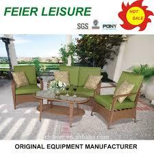 Polyethylene Patio Furniture by Polyethylene Outdoor Furniture Polyethylene Outdoor Furniture