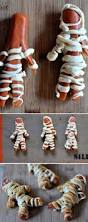 best 25 dogs for kids ideas that you will like on pinterest