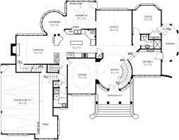 european home design modern architecture house design plans u2013 modern house